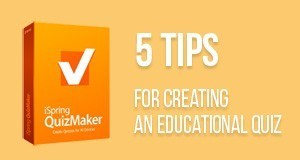 5 Tips to Make an Effective Educational Quiz thumbnail