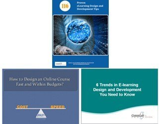 Latest Trends in E-learning Design and Development 2015 thumbnail