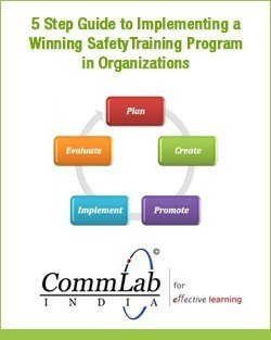 5-Step Guide to Implement a Winning Safety Training Program thumbnail