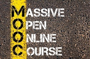 Massive Open Online Courses – What are They? thumbnail