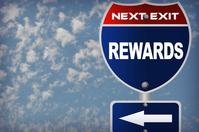 Learn From These Award-Winning Channel Partner Incentive Campaigns | SchoolKeep thumbnail