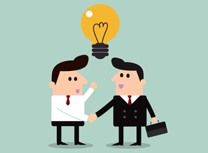 6 Point Checklist for Choosing the Right eLearning Outsourcing Development Partner • eNyota Learning thumbnail