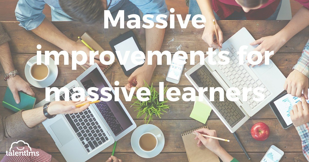 4 Motivation Strategies for eLearning Environments with Massive Learners - TalentLMS Blog thumbnail