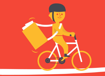 Don't take the stabilisers off too soon! Extend your onboarding thumbnail