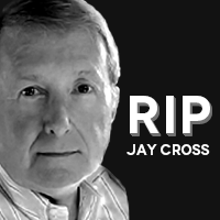 20 Awesome Quotes From Jay Cross thumbnail