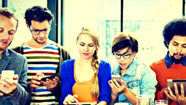 How To Motivate Millennials: 7 Tips For eLearning Professionals - PulseLearning thumbnail