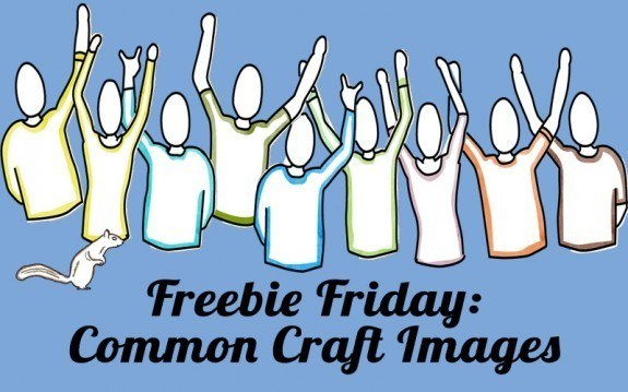 Freebie Friday: Common Craft » eLearning Brothers thumbnail