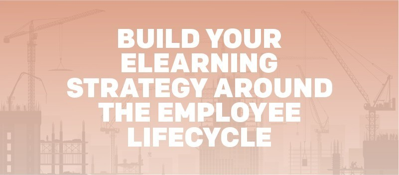 Build Your eLearning Strategy Around the Employee Lifecycle » eLearning Brothers thumbnail