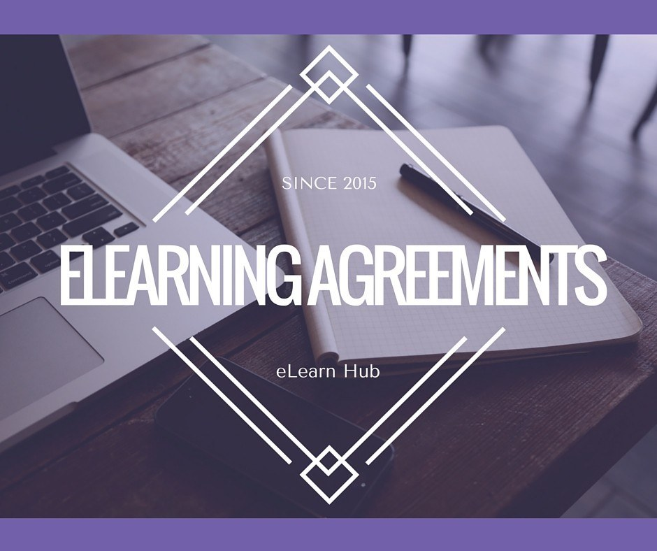 Keep students engaged in your online course – elearning agreements thumbnail