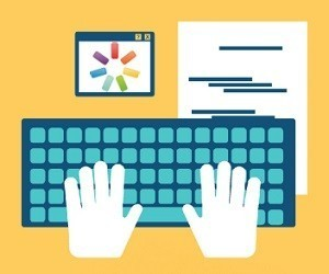 The Complete Mini-Guide to E-Learning Course Creation thumbnail