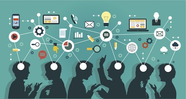 4 Reasons Why Your Organization Needs A Learning Culture - PulseLearning thumbnail