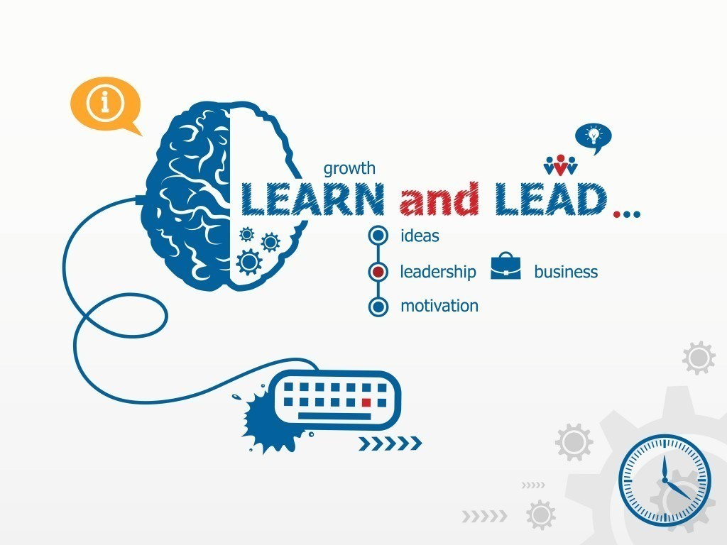6 Big Benefits Of Leadership Training - PulseLearning thumbnail