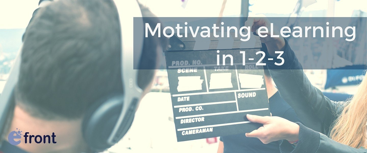 How to Incentivise in-House eLearning & Succeed At It thumbnail