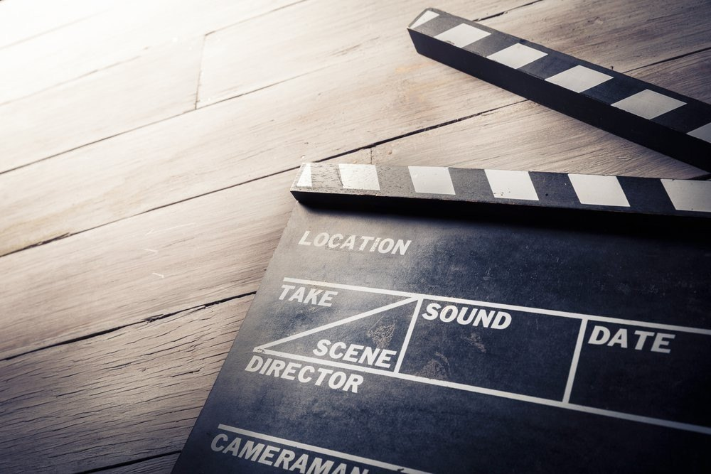Producing High Quality eLearning Videos: The Ultimate Guide - eLearning Industry thumbnail