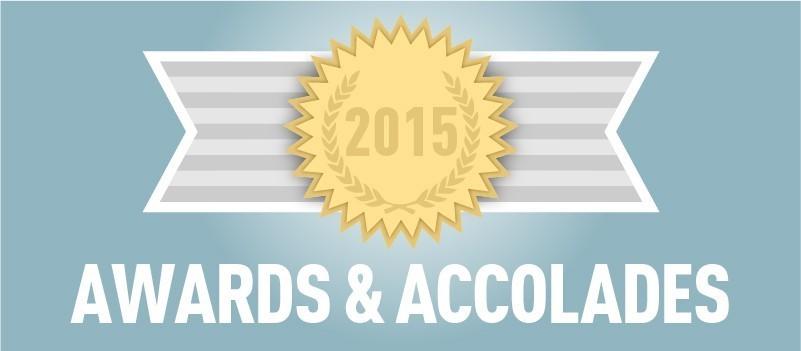 2015 Awards and Accolades » eLearning Brothers thumbnail