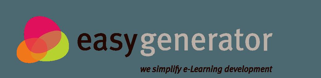 BranchTrack scenarios in Easygenerator - Easygenerator thumbnail