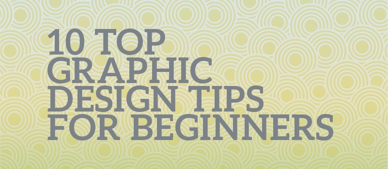 10 Top Graphic Design Tips for Beginners » eLearning Brothers thumbnail