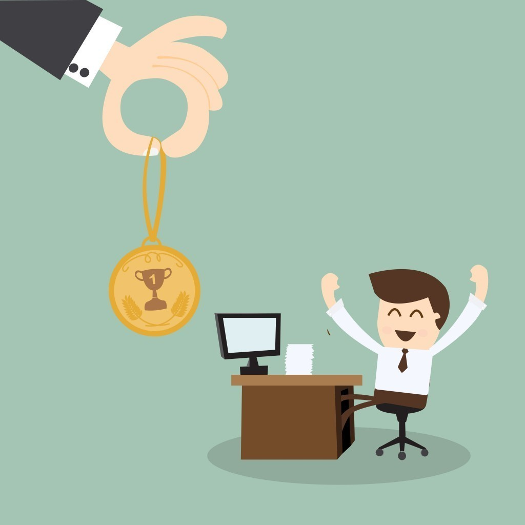 Extrinsic Motivation In Online Training - eLearning Industry thumbnail