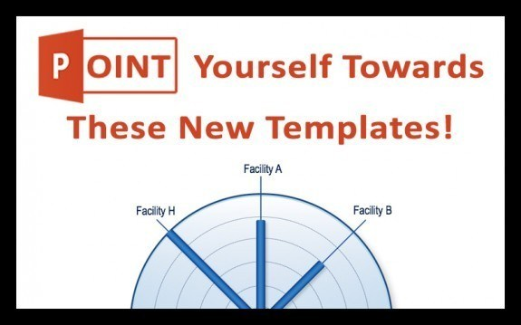 Point Yourself Towards These New eLearning Templates! » eLearning Brothers thumbnail