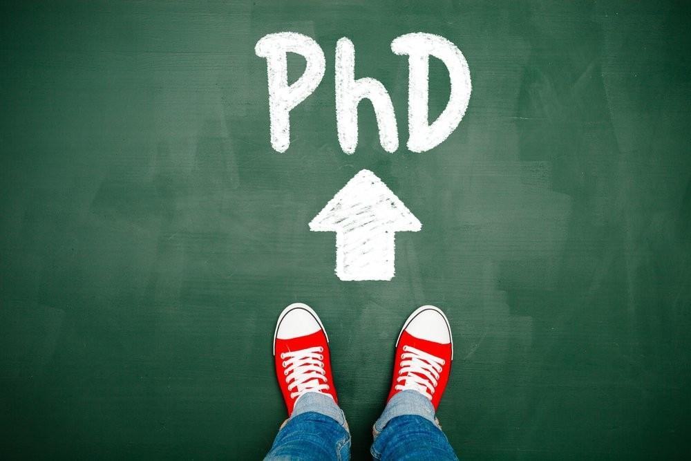 Finding The Best Instructional Design PhD Degree: 6 Selection Criteria - eLearning Industry thumbnail