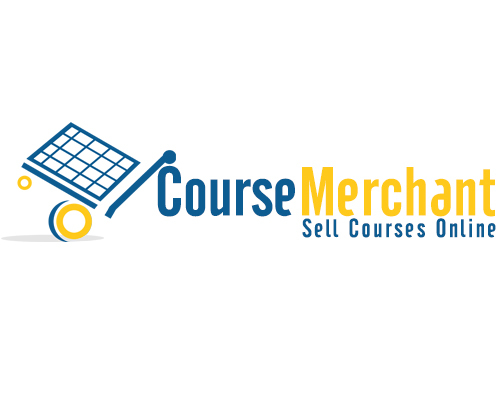 Sell your Training Courses with Course Merchant - Webinar - Tuesday 19th January 2016 - 9am CT, 10am ET & 3pm UK thumbnail