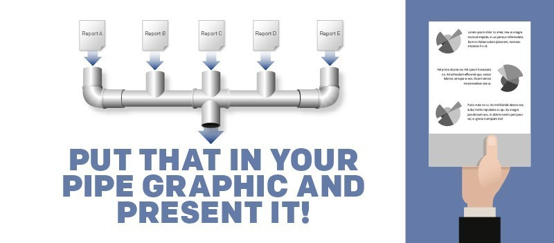 Put That In Your Pipe Graphic and Present It! » eLearning Brothers thumbnail