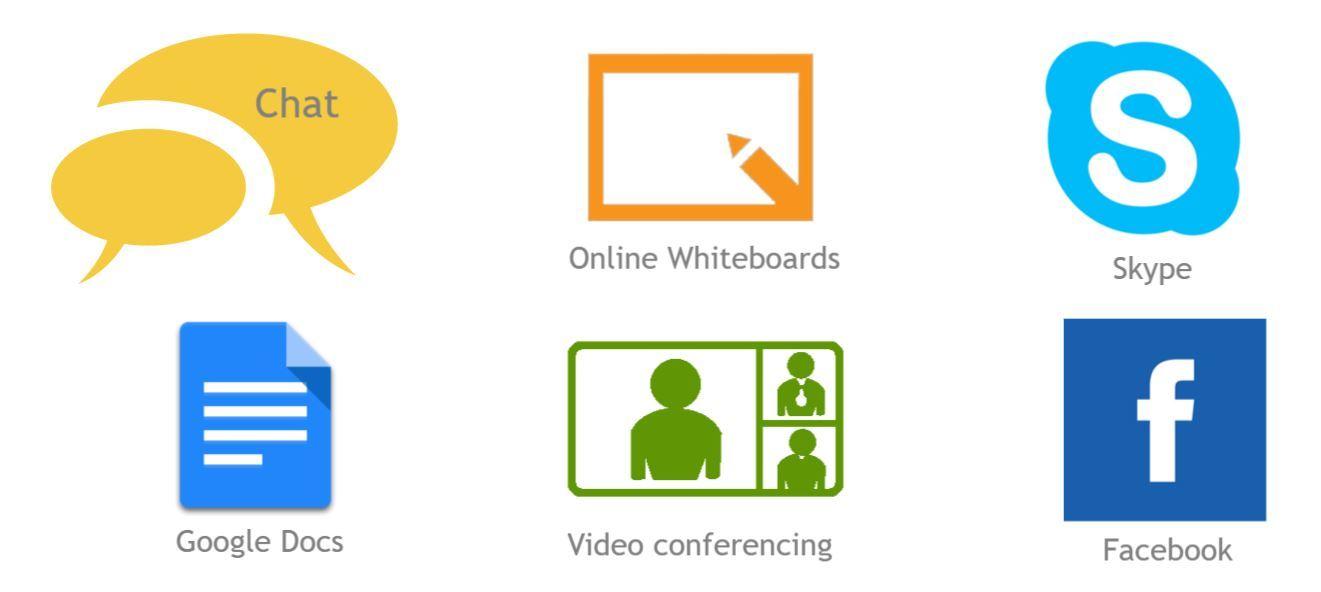 e-Learning vs Virtual learning  thumbnail