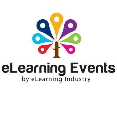 iCTLT 2016 - eLearning Industry thumbnail