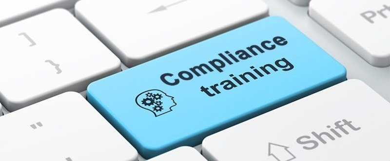 5 Top Tips To Maximize Your Compliance Training Experience - PulseLearning thumbnail