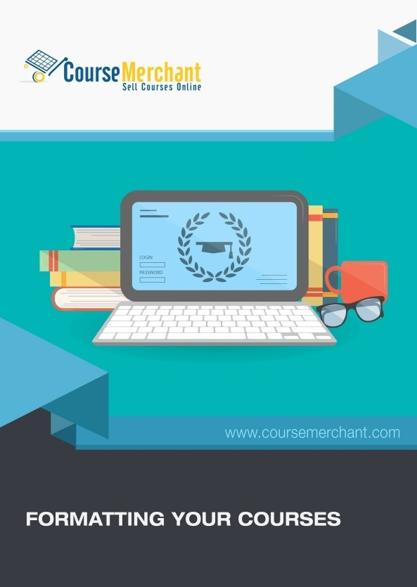 Create and market online courses with our free guides. thumbnail
