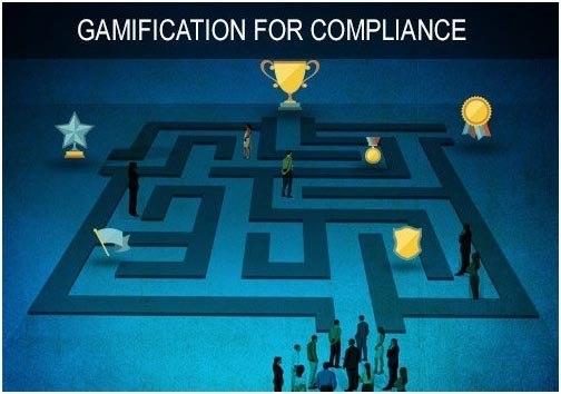 Gamification Of Compliance Training Through A Serious Game Concept - EI Design Blog thumbnail
