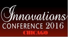 Innovations 2016 - eLearning Industry thumbnail