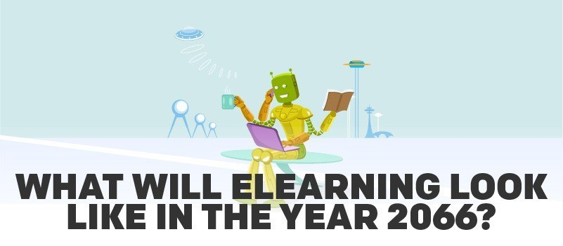What Will eLearning Look Like in the Year 2066? » eLearning Brothers thumbnail
