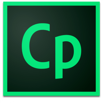 Adobe Events: Making The Most Of Free eLearning Assets With Adobe Captivate 9 - eLearning Industry thumbnail