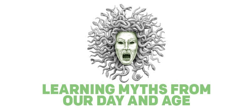Learning Myths From Our Day and Age » eLearning Brothers thumbnail