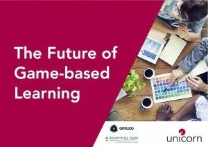 Unicorn And Amuzo Launch 'The Future Of Game-based Learning' White Paper - eLearning Industry thumbnail