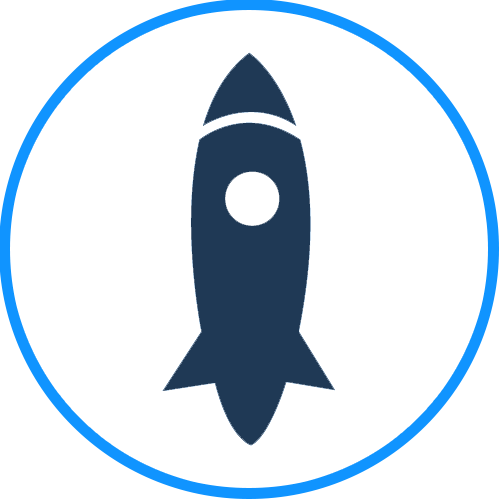 LifterLMS - The #1 WordPress LMS is now 100% free and open source thumbnail