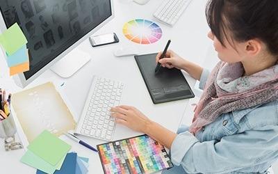 Diary of an Instructional Designer - Part 3 thumbnail
