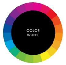 How Colors Fulfil E-learning thumbnail
