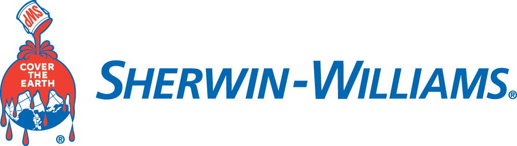 PulseLearning Announces Partnership with Sherwin-Williams thumbnail