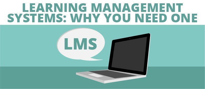 Learning Management Systems: Why You Need One » eLearning Brothers thumbnail