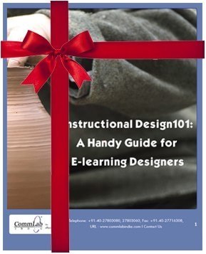 Instructional Design 101: A Handy Reference Guide to E-learning Designers thumbnail