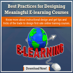 Best Practices for Designing Meaningful E-learning Courses thumbnail