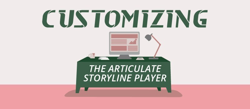 Customizing the Articulate Storyline Player » eLearning Brothers thumbnail