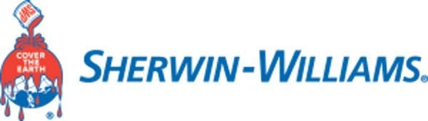 PulseLearning Announces Partnership With Sherwin-Williams - eLearning Industry thumbnail
