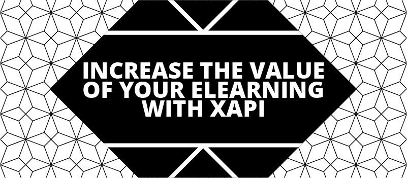Increase the Value of Your eLearning with HTML5 and xAPI » eLearning Brothers thumbnail