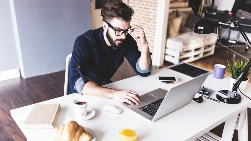 How To Prepare Your Online Learning Strategy For The Millennials thumbnail