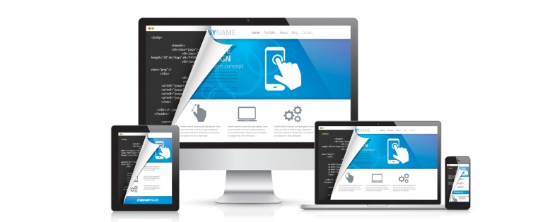 Designing and Developing Responsive eLearning for Multiple Devices thumbnail