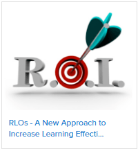 RLOs - A new approach to increase learning effectiveness thumbnail