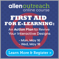 Allen Interactions Host Premium Online Course - eLearning Industry thumbnail